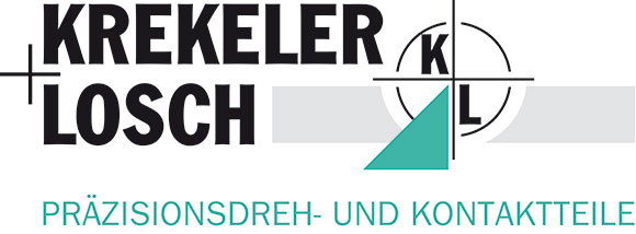 Logo Krekeler & Losch